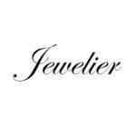 Reklamebureau for Jewelier Smykkebutik