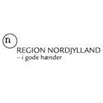 Reklamebureau for Region Nordjylland