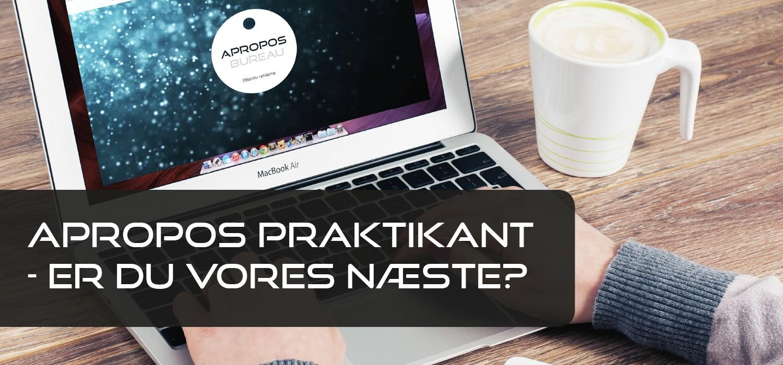 Digital konceptudvikler i Aalborg