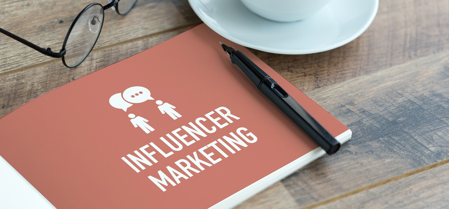 Influencer marketing i Aalborg