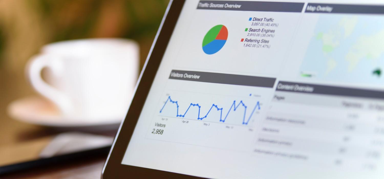 Google optimering for placering over konkurrenterne