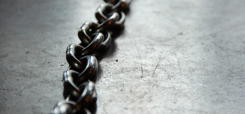 Linkbuilding og outreach er vigtig for søgemaskineoptimering
