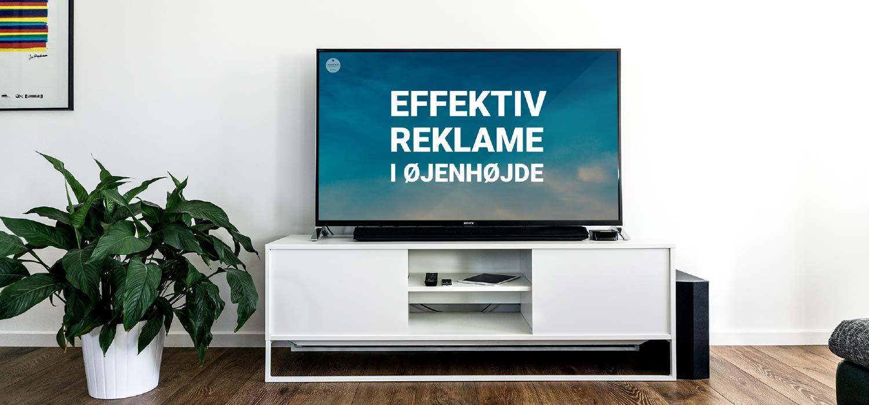 Reklamefilm