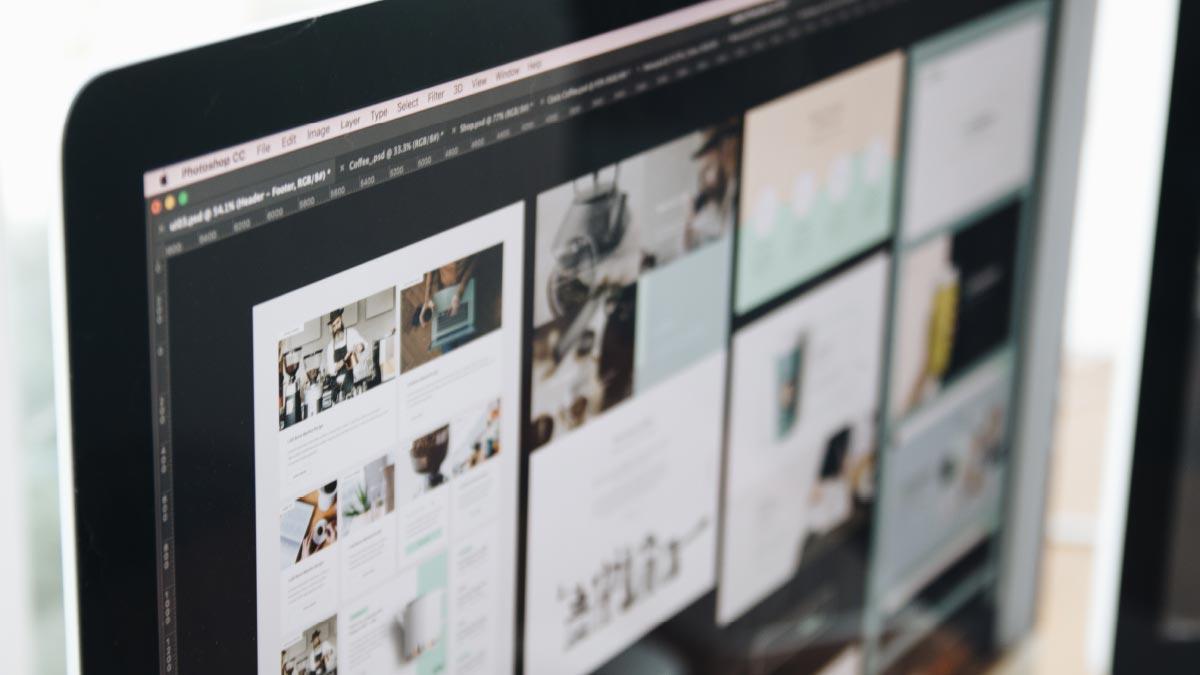 Grafisk Design Slider Forside Apropos Bureau