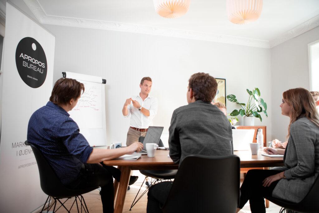 møde-ekstern-marketing