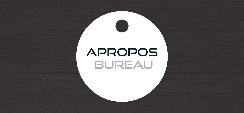 4024591f Logo design | Få nyt logo eller genopfrisk det nuværende