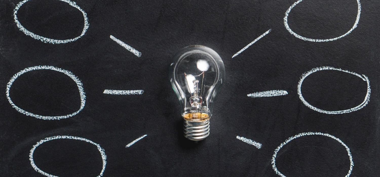 Hvad er virksomhedskommunikation