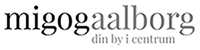 Mig og Aalborg: Fra lille loftsrum til store lokaler: Reklamebureau i Aalborg har vokseværk